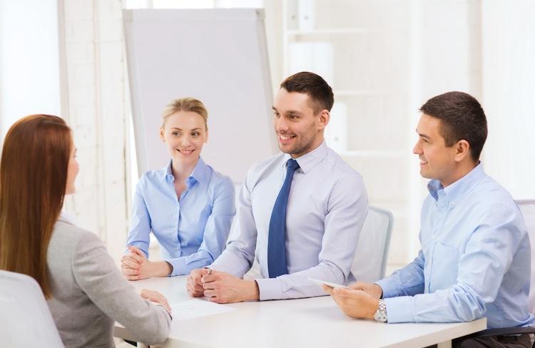 enhance_new_employee_training