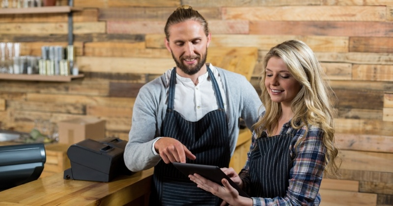 5 Ways to Successfully Communicate LTO's Across Your Restaurant Locations