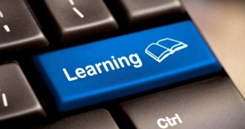 learning_management_system_comparisons-136602-edited.jpg