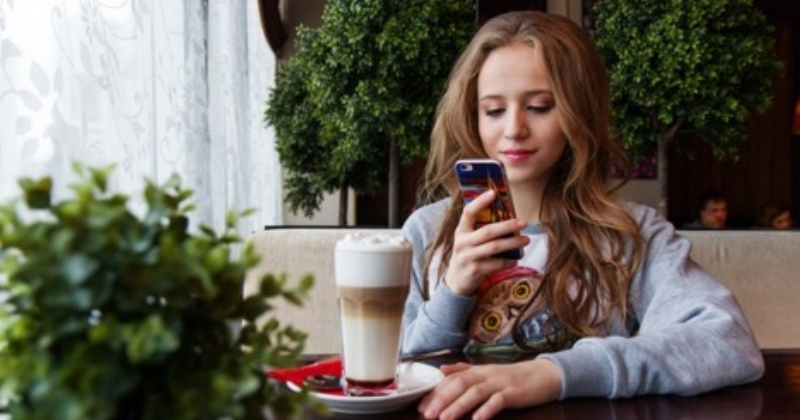mobile_learning_technology-552571-edited.jpg