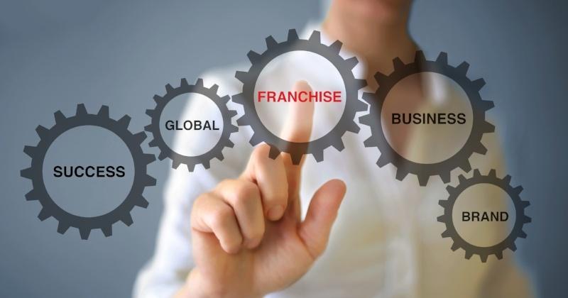 training_technology_franchise_system.jpg