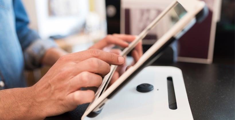 7 Tips for Effective Restaurant Employee Training.jpg