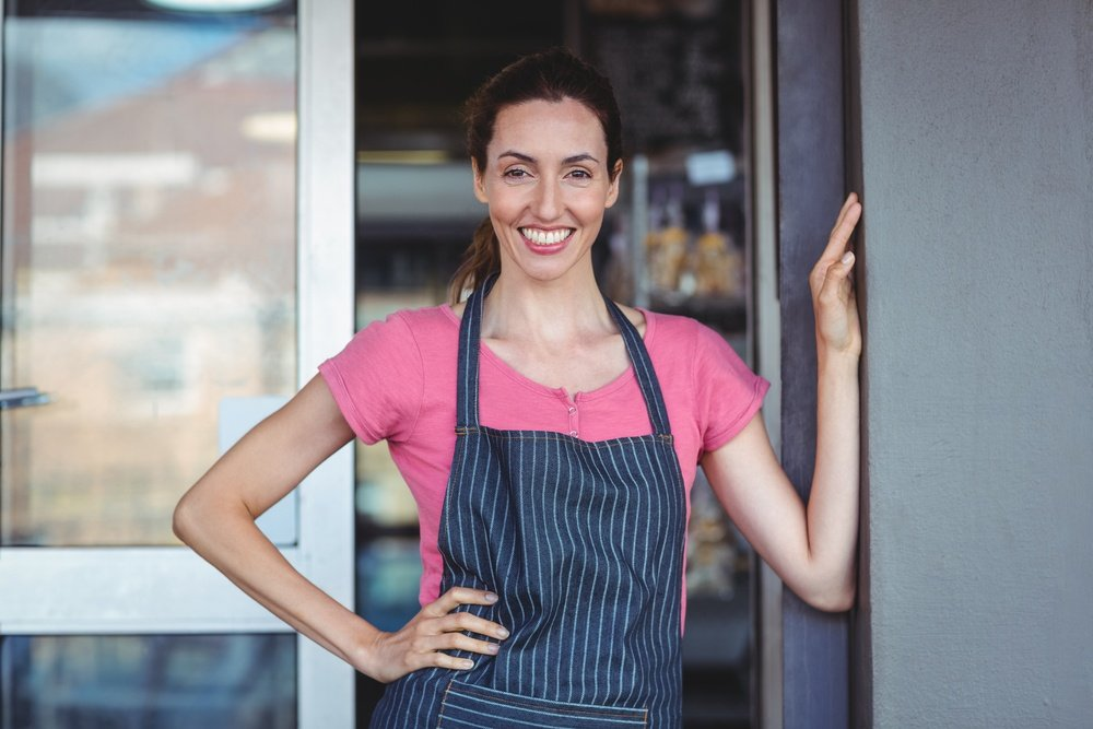 Why You Should Use Continuous Learning with Restaurant Employees