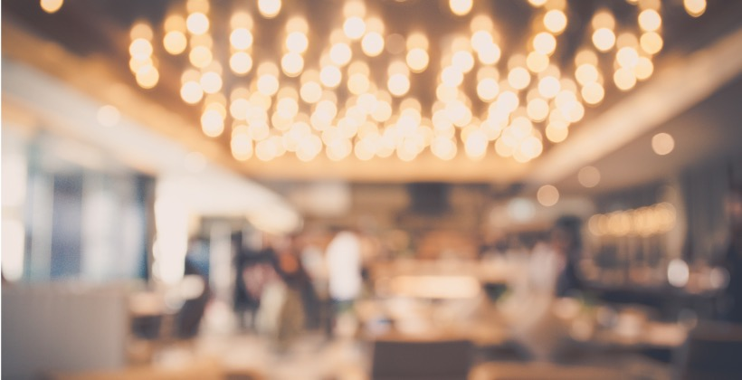 blur-abstract-bokeh-light-background-with-restaurant-or-coffee-shop-picture-id863300916-2
