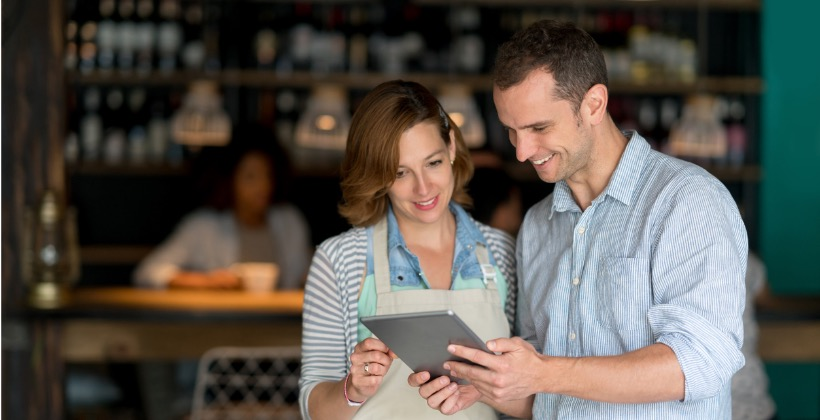 why microlearning is the newest and best training strategy