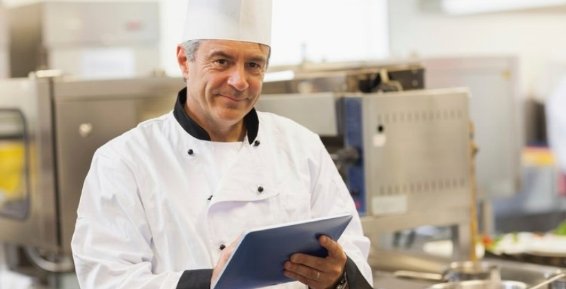 3-ways-your-restaurant-will-benefit-from-a-mobile-lms