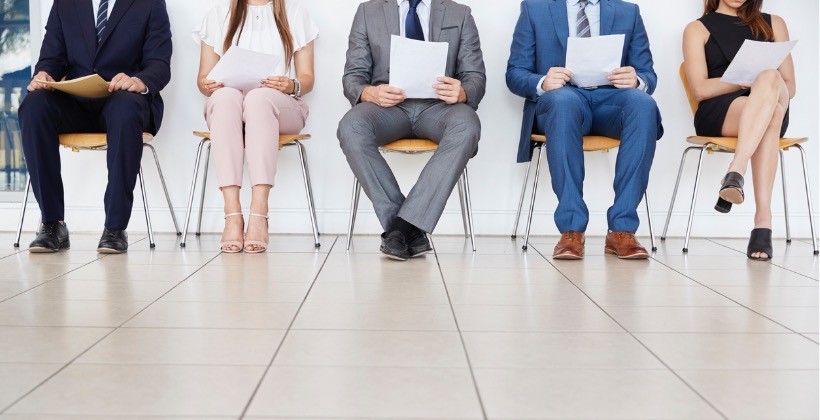 Microlearning-Reducing Employee Onboarding and Training Time