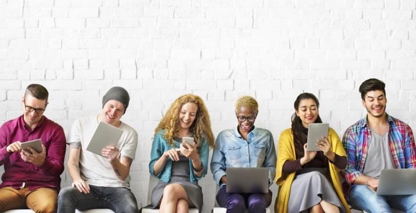 how-digital-learning-has-changed-employee-training.jpg