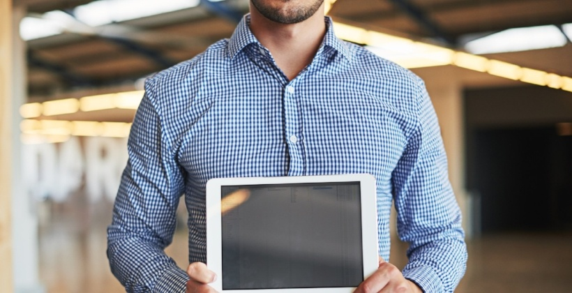 Employee Training Redefined: Engaging Mobile Learning