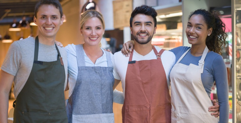 4-tips-to-engage-employees-in-training