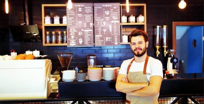 4-ways-extending-mobile-systems-can-grow-your-franchise