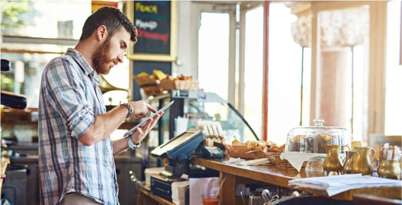 Just-in-Time-Learning-Definition-for-the-Restaurant-and-Retail-Industries