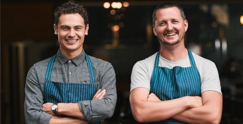 the-essential-restaurant-employee-training-checklist