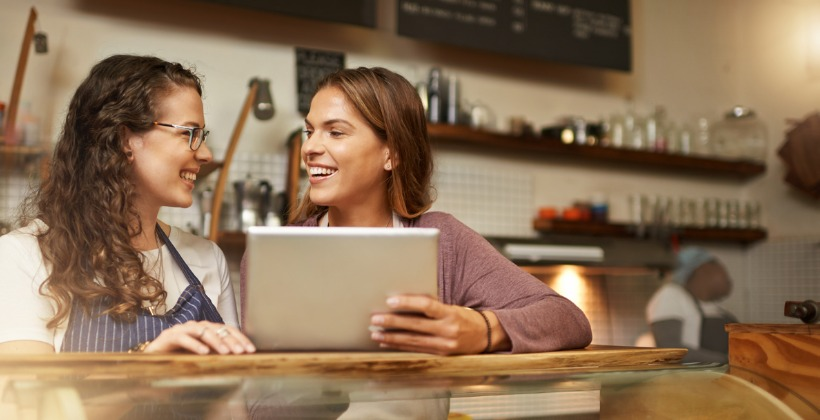 The 6 Best Practices of Microlearning for Restaurants