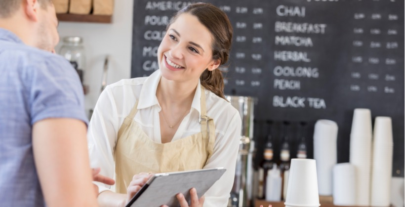 employee-training-101-common-mistakes-to-avoid-at-your-restaurant