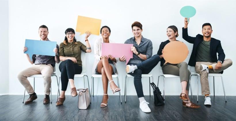 5-major-business-communication-challenges