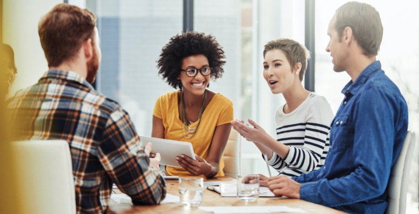 3-ways-to-increase-employee-engagement-with-modern-performance-support
