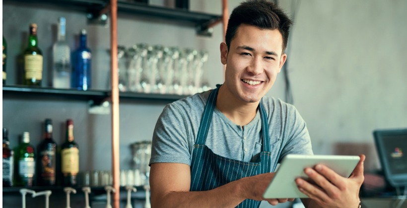 3 Ways Video-Based Learning Will Increase Restaurant Productivity