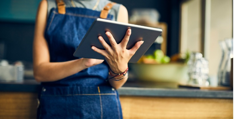 6 Reasons Why Video Learning is Essential for Employee Training