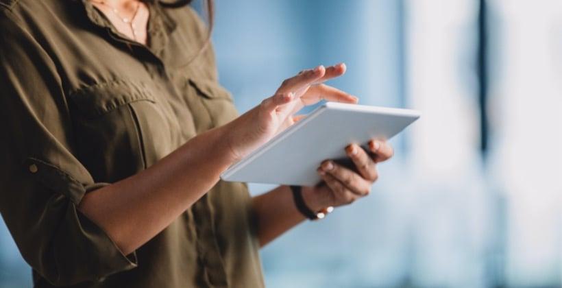 four-ways-mobile-workforce-management-solutions-build-success