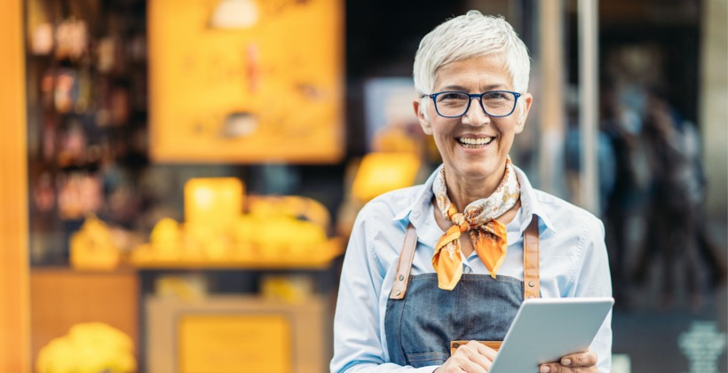 how-empowering-your-mobile-workers-drives-profitability