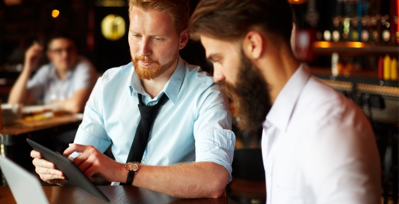 why mobile training is a must