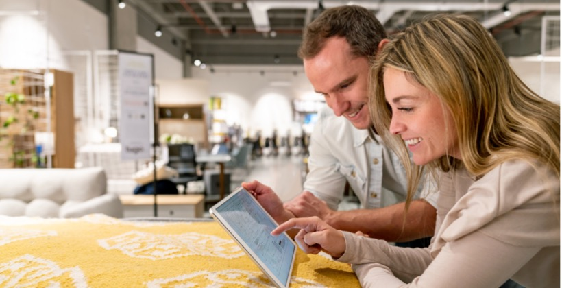how-to-prepare-retail-staff-for-a-seamless-in-store-experience-in-the-amazon-age