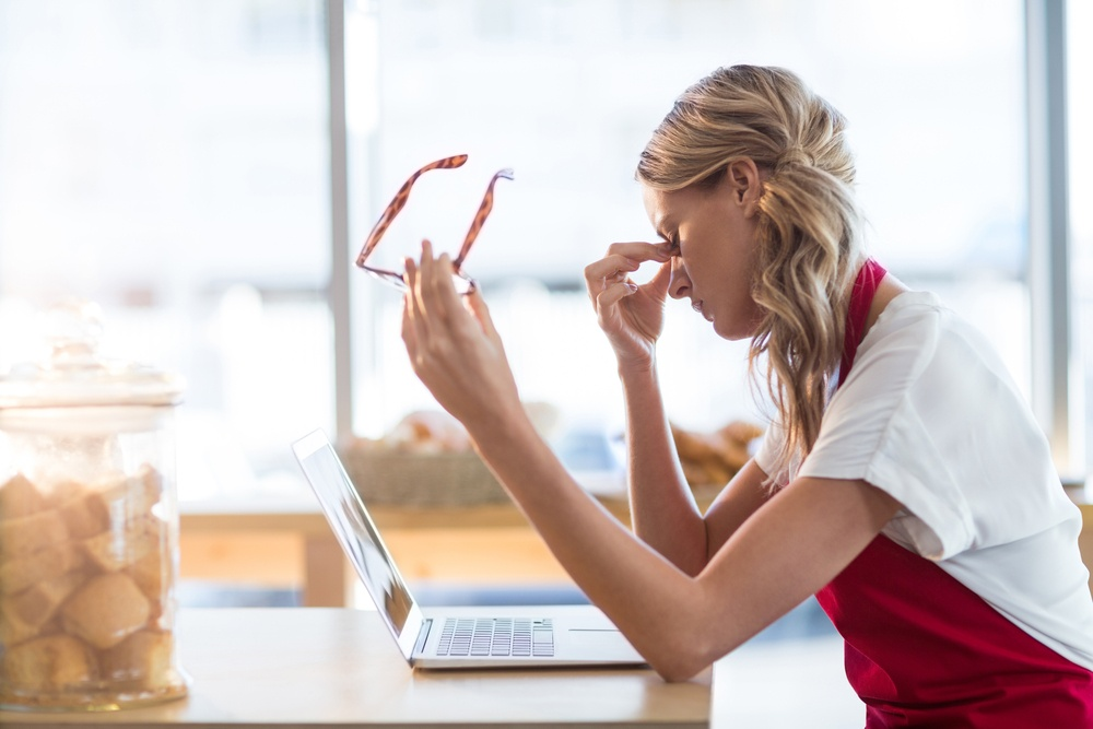Employee Training Trends To Watch For in Restaurants