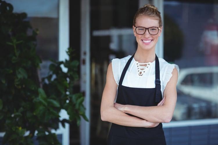 restaurant_employee_learning.jpeg