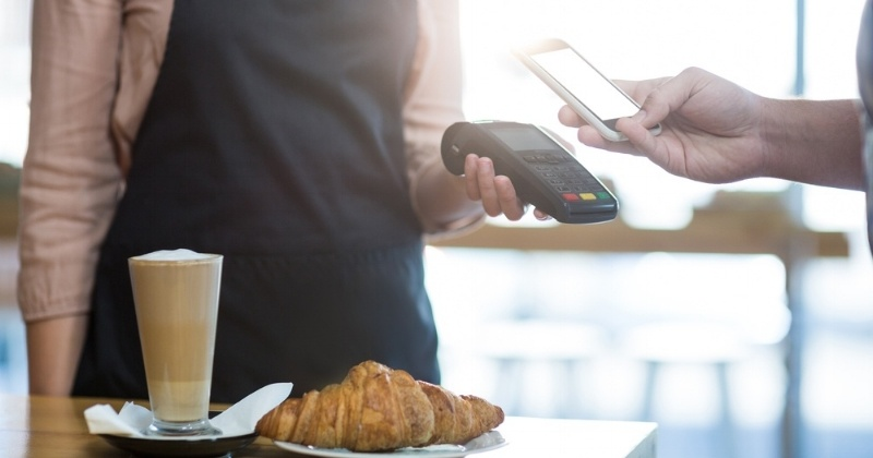 restaurant_technology.jpeg