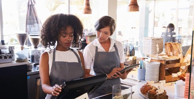 handeling-workplace-diversity-training