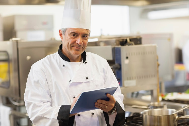 The Top 4 Challenges of Restaurant Training Software in a Digital World