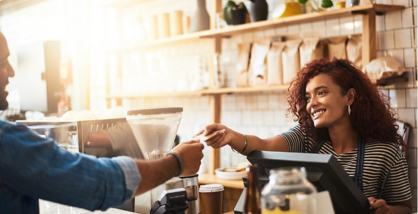5 Employee Engagement Ideas for Training Sessions