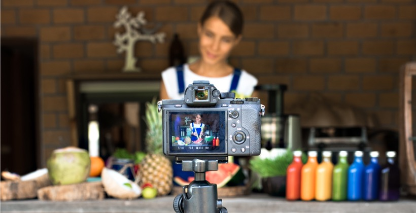 Relevance & Benefits of Video-Based Training