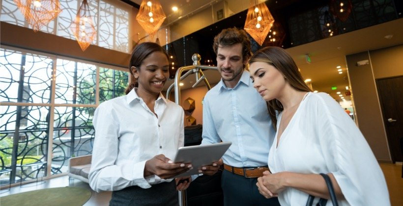 training-millennials-in-the-workplace-use-mobile-friendly-training