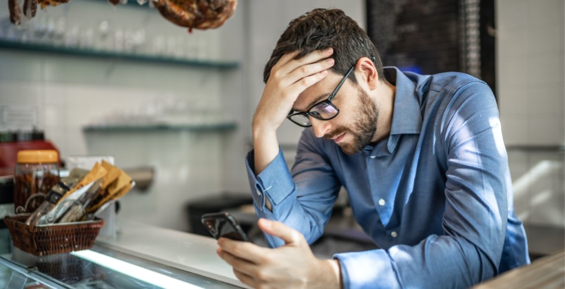 4 Reasons Your LMS is Failing to Optimize Team Communication