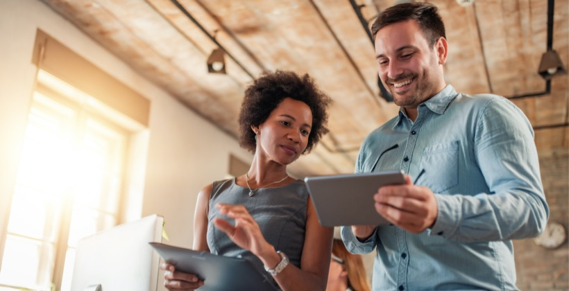 A Checklist for Effective Internal Communications for Employees