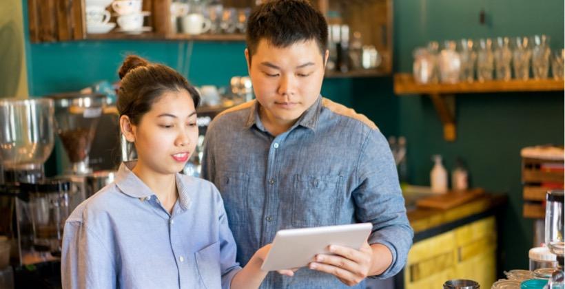 drive-employee-engagement-through-technology