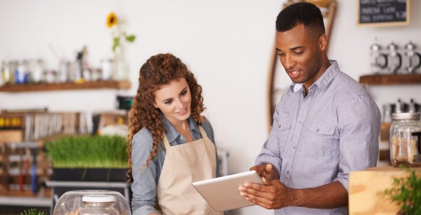 Give Your Retail Employees What They Want: Mobile Learning