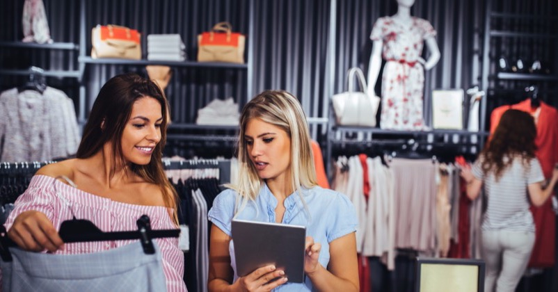 in-store-retail-experience-in-a-digital-world