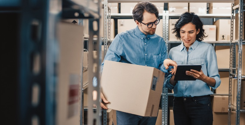 4 Tips for Improving Teamwork Through Employee Collaboration