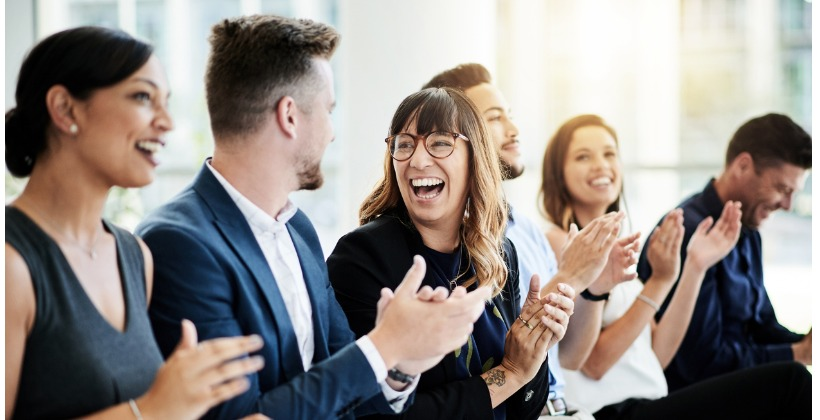 How To Improve Employee Morale:7 Easy Ways