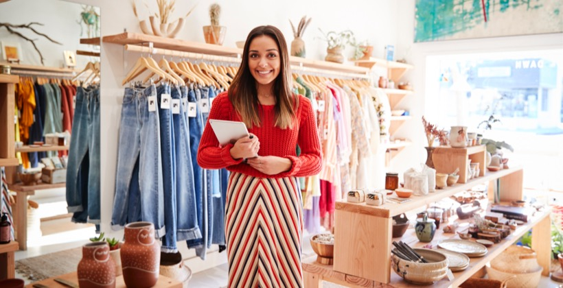 integrating-mobile-learning-in-retail-training-programs