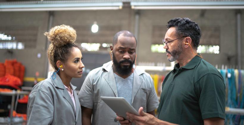 14 Tips To Providing Ongoing Employee Coaching