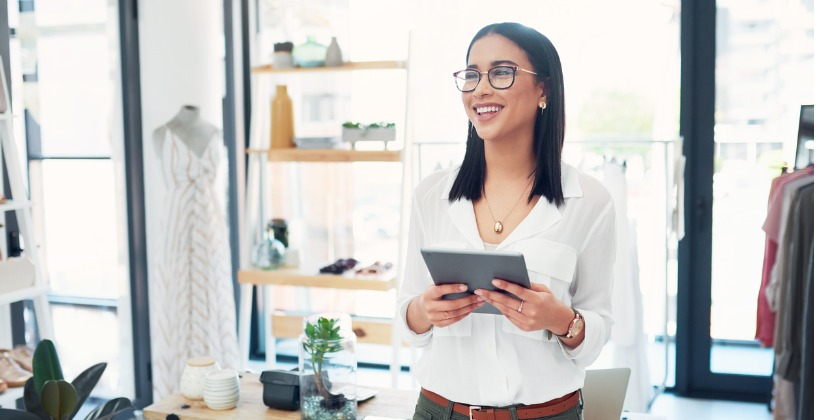 How Retail Stores Can Improve Teamwork Through Employee Collaboration